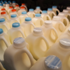 Baylor Collaborative on Hunger and Poverty Receives $930,000 USDA Grant for Milk Incentive Program