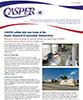 Casper News 2013