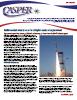 CASPER News 2012
