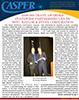 CASPER News 2006
