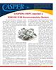 CASPER News 2004