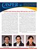 CASPER News 2003