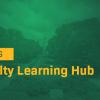 Additional online course development partner