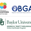 Truett Seminary Certificate Program Announces New Partnership with BGAV