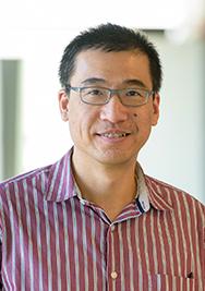 Dr. Vincent Leung
