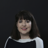 Baylor University Associate Professor of Journalism, PR and New Media Is Named a Fellow in the Public Relations Society of America