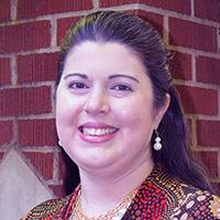 Allison Yanos