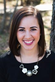 Alison Hessling, PhD, CCC-SLP