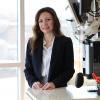 Leigh Greathouse Career Award: Linking Diet and Cancer Treatment