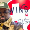 Cultural Wealth Wednesday: Wings of Waco