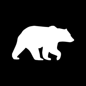 BearQuest