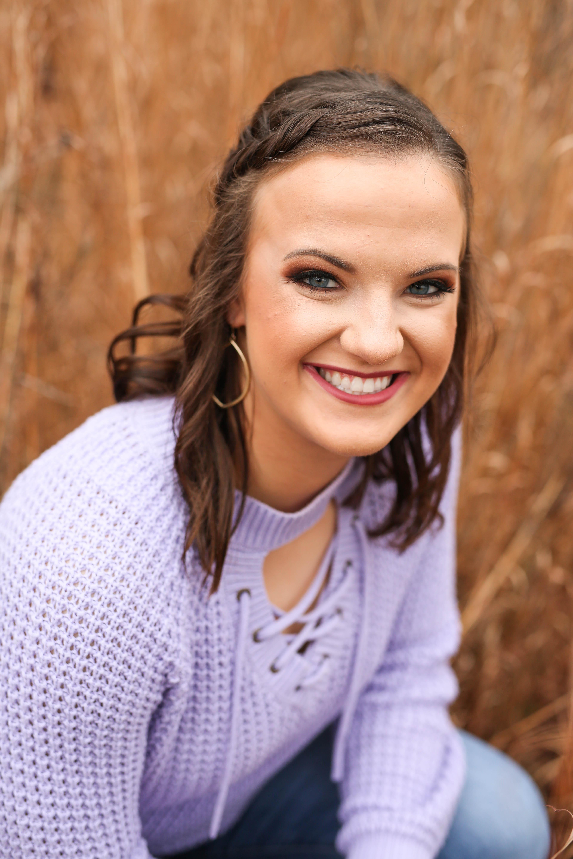 Megan Hudson