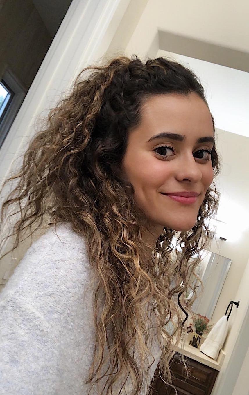 Alexa Vielledent