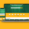 Baylor Libraries launch new Online Experience