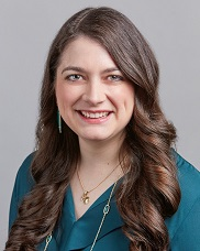 Lauren Farish