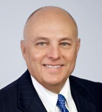 Dan G. Baucum