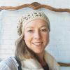 Waco Women Profiles: Creative Waco's Fiona Bond