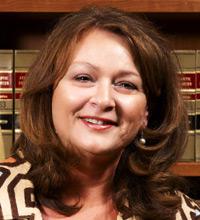 Linda Gradel