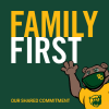 Family First Welcome Care Kits | Pick-Up Details