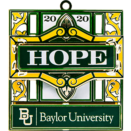 2020 Hope