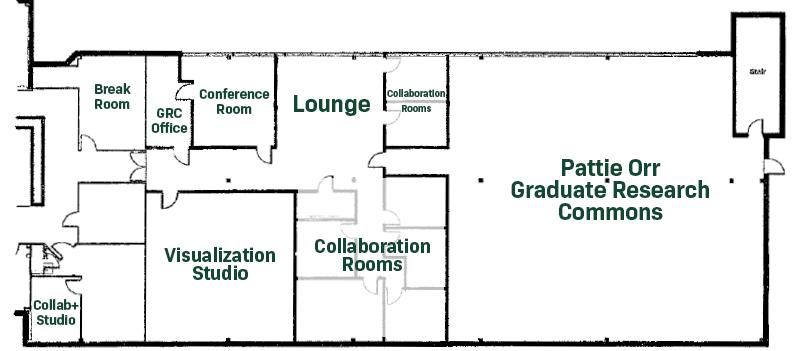 Photo of Floor Plan