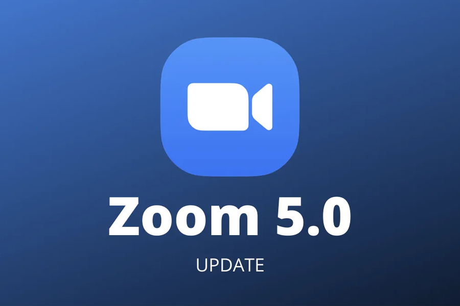 Story: Zoom 08-28-2020