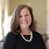 PODCAST—Religion and Spirituality in Social Work: Interview with Holly Oxhandler, PhD