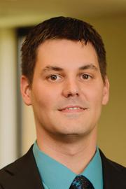Michael Wiggs, Ph.D.