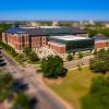 [Foster Campus HSB]