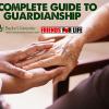 Baylor pilots new Guardianship educational program
