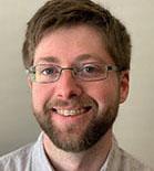 Austin W. Reynolds, PhD