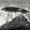 Printmaking Professor Kyle Chaput's Work in Multiple International Juried Exhibitions