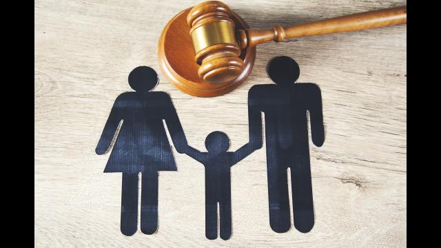 Full-Size Image: divorce oxy