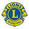 Waco Founder Lions Club