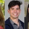 15 Baylor Bears earn prestigious global scholarships