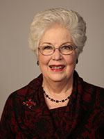 Sally Firmin