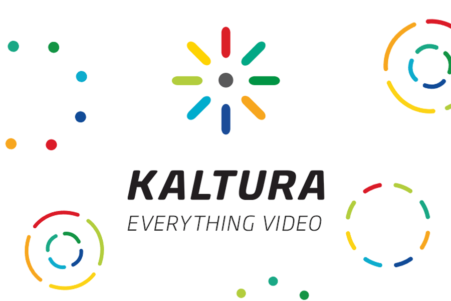 Story: Kaltura Apology 09-11-2020