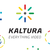A Message From Kaltura
