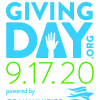 LHSON Reports Successful 2020 North Texas Giving Day