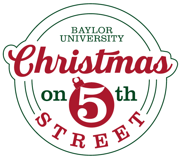 Christmas at Baylor 2020 | Baylor Magazine, Fall 2020 | Baylor