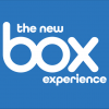 Box Enhances User Experience