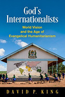 God's Internationalists Book Cover
