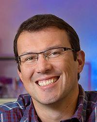 Panagiotis Koutakis, PhD