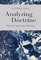 Analyzing Doctrine Book Cover