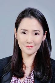 Hyunsoo Yoo, Ph.D.