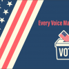 Baylor Students Encouraged to Participate in Census, Register to Vote