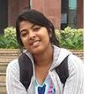 S. Dhar
