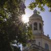 Baylor Enhances Postdoc Experience Through Postdoctoral Scholars Program