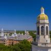 A Preeminent Christian Research University