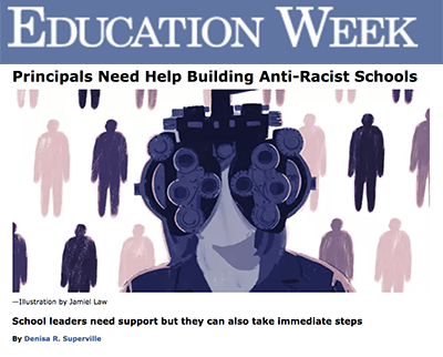 Ed Week Graphic